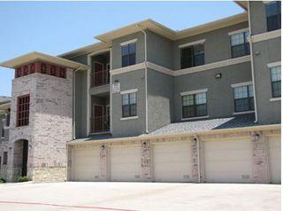 900 Gross Rd, Mesquite, TX 75149