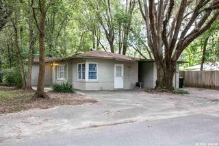 2704 NW 1st Ave, Gainesville, FL 32607