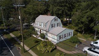 260 Poquonock Ave, Windsor, CT 06095