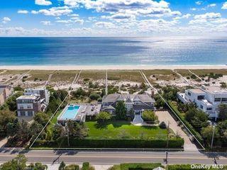 175 Dune Rd, Westhampton Beach, NY 11978
