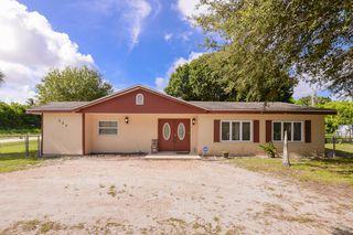 331 Barraclough St, Fort Pierce, FL 34982
