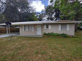 Address Not Disclosed, Ocala, FL 34479