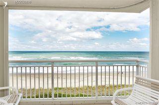 10980 S Ocean Dr #513, Jensen Beach, FL 34957