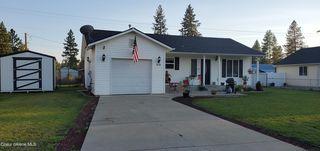 5636 W Washington St, Spirit Lake, ID 83869
