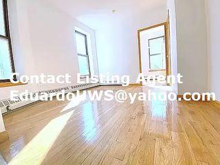 316 W 47th St #3RE, New York, NY 10036
