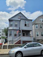 61 Elm St #1, Kearny, NJ 07032