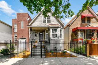 5144 W Bloomingdale Ave, Chicago, IL 60639