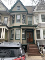 44 Van Reipen Ave, Jersey City, NJ 07306