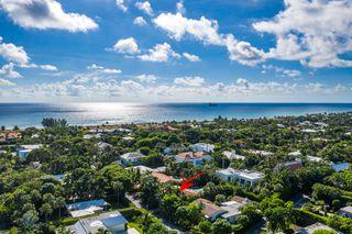 218 Mediterranean Rd, Palm Beach, FL 33480
