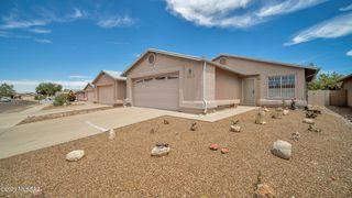 9017 E Kinross Dr, Tucson, AZ 85730