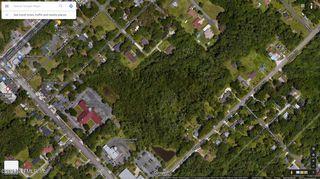 Diamond St, Jacksonville, FL 32208