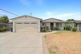 4143 Mira Loma Way, San Jose, CA 95111
