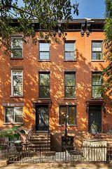 291 Warren St, Brooklyn, NY 11201