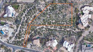24200 N Alma School Rd, Scottsdale, AZ 85255