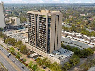 6335 W Northwest Hwy #422, Dallas, TX 75225