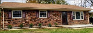 179 Dunroven Dr, Versailles, KY 40383