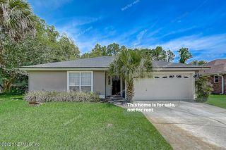 12357 Apple Leaf Dr, Jacksonville, FL 32224