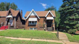 4549 Carter Ave, Saint Louis, MO 63115
