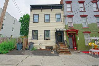 181-183 Sheridan Ave, Albany, NY 12210