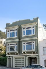 27 Judah St, San Francisco, CA 94122