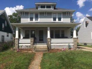 348 Cambridge Ave, Elyria, OH 44035