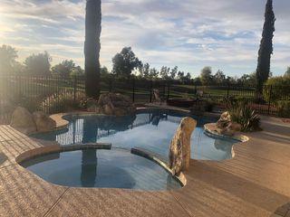 22414 N San Ramon Ct, Sun City West, AZ 85375