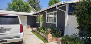 6944 Platt Ave, West Hills, CA 91307