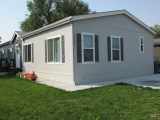 11307 W Irving Ln, Boise, ID 83713