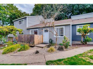 5582 SW Murray Blvd, Beaverton, OR 97005
