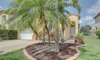 1272 NW 192nd Ln, Pembroke Pines, FL 33029