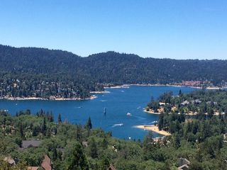 1321 Yellowstone Dr #A, Lake Arrowhead, CA 92352