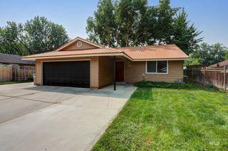 1855 W Cherry Ct, Boise, ID 83705