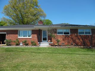 320 Duncan Rd, Frankfort, KY 40601