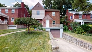 2962 Mapleleaf Ave, Cincinnati, OH 45212
