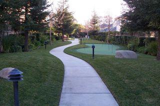 1342 Amarone Way, Santa Maria, CA 93458