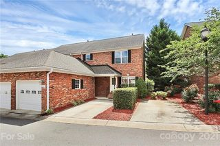 2321 Madeline Meadow Dr, Charlotte, NC 28217