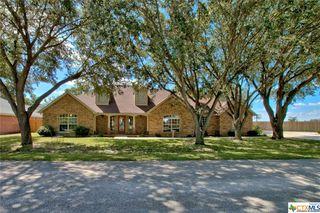 105 Trails End, Seguin, TX 78155