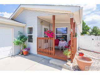 858 Vitala Dr, Fort Collins, CO 80524