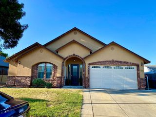 6842 Whyte Ave, Citrus Heights, CA 95621