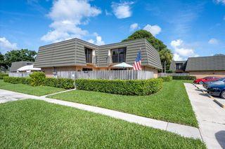 3304 33rd Way, West Palm Beach, FL 33407