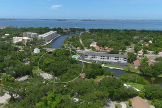 2027 Panama Dr, Sarasota, FL 34234