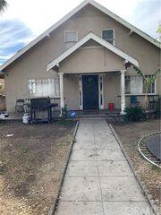 495 W 23rd St, San Bernardino, CA 92405