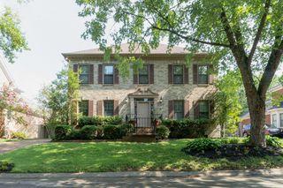 510 Hampton Height Ln, Franklin, TN 37064