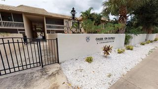 3350 S Osprey Ave #207, Sarasota, FL 34239