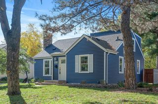 1829 Simpson St, Falcon Heights, MN 55113