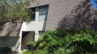 4652 Ringwood Mdw #38, Sarasota, FL 34235