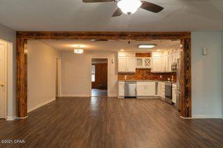 1829 Howell Williams Rd, Bonifay, FL 32425