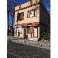 462 Evans Ave #100, Reno, NV 89501