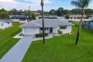 1314 Cypress Ave, Venice, FL 34285