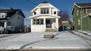 542 E Prospect St SE, Girard, OH 44420